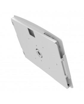 "Accroche Murale Surface Pro Coque ""Space"" Microsoft Surface pour accroche Murale"