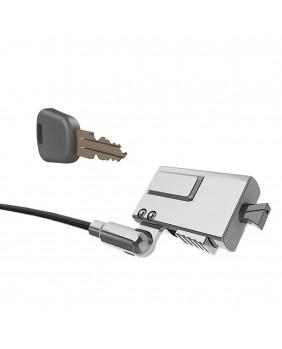 Câbles Antivol PC Cable antivol pour Dell