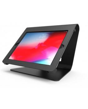 Support iPad Kisoque pour iPad Nollie