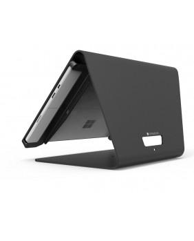 Support Surface Pro Kiosque Nollie pour Surface Pro