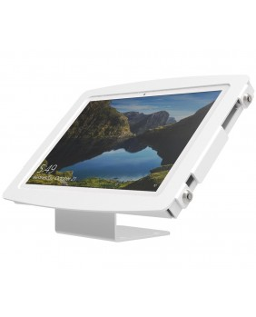 """Support Surface Pro Kiosk """"Space"""" pour Microsoft Surface"""