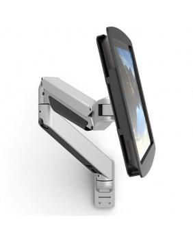 """Bras pour Surface Pro Bras articulé """"Space"""" pour Microsoft Surface"""