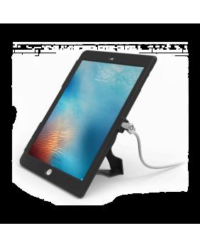 Accueil Coque Boitier Antivol pour iPad