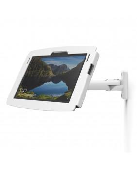 """Bras pour Surface Pro Bras amovible """"Space"""" pour Microsoft Surface"""