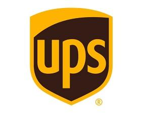 UPS Levering