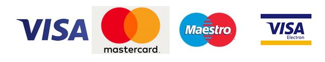 Kreditkaart